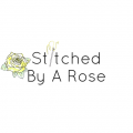 Stitched by A Rose