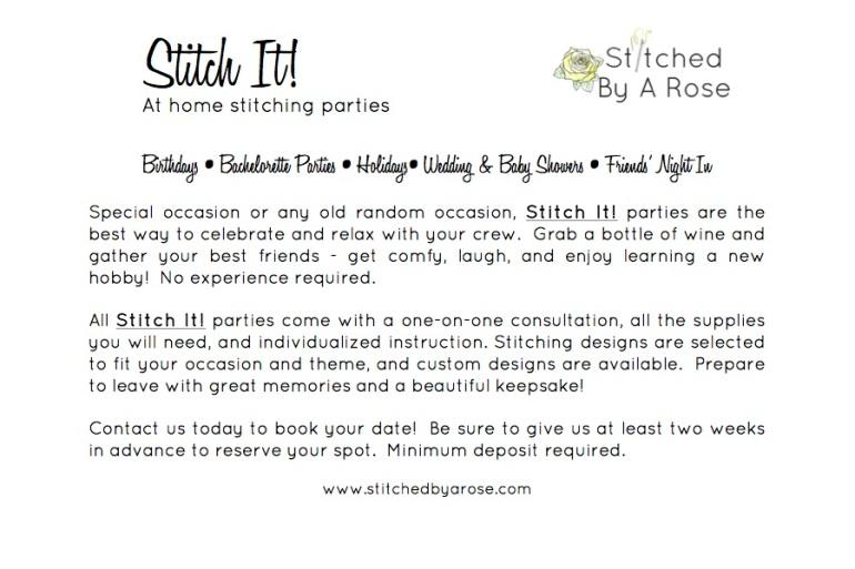 Stitch It JPEG pg 1