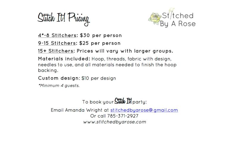 Stitch It JPEG pg 2